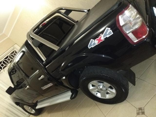 Ranger Ford - Foto 3