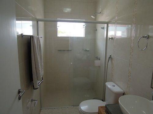 Casa à venda com 1 dormitórios em Saguaçu, Joinville cod:18104N/1 - Foto 8
