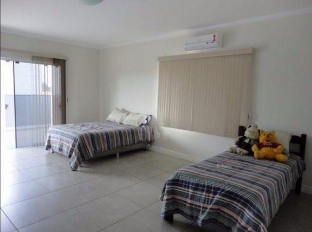 Casa à venda com 0 dormitórios em Ubatuba, São francisco do sul cod:19069N/1 - Foto 5