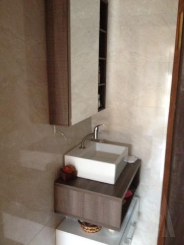 Casa à venda com 2 dormitórios em Boa vista, Joinville cod:15415 - Foto 10