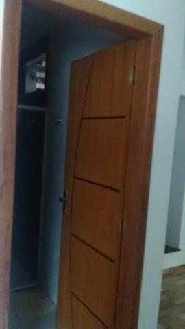 Vende Prédio Com Duas Casas Bairro Pequi - Foto 6