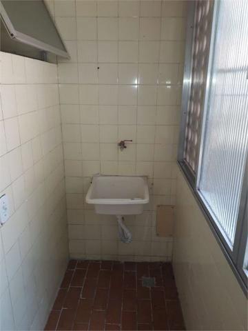 Apartamento à venda com 2 dormitórios em Piedade, Rio de janeiro cod:69-IM403836 - Foto 12