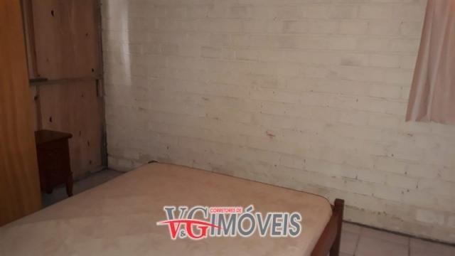 Casa à venda com 3 dormitórios em Mariluz, Imbé cod:229 - Foto 11