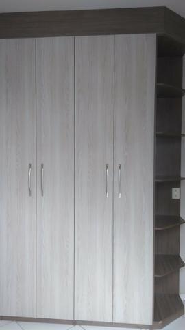 Apartamento 3/4 no Rio Leblon, Mário Covas - Passo a Parte R$70.000,00 - Foto 10