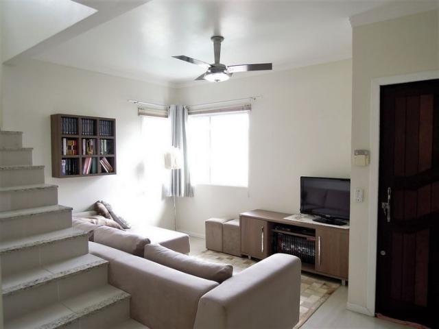 Casa à venda com 1 dormitórios em Saguaçu, Joinville cod:18104N/1 - Foto 2