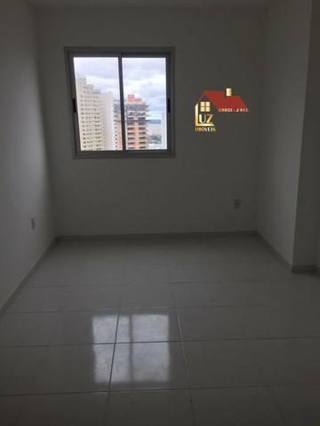 Apartamento - Umarizal - 75 m² - 02 Quartos - Foto 9