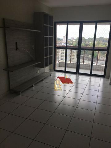 Oportunidade! Magnífico Apartamento na Pedreira de 3/4 sendo 2 suites, 1 vaga