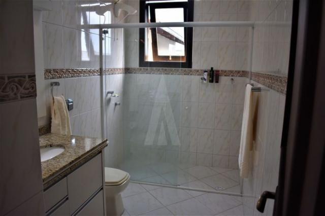 Casa à venda com 4 dormitórios em Santo antônio, Joinville cod:17681N/1 - Foto 14