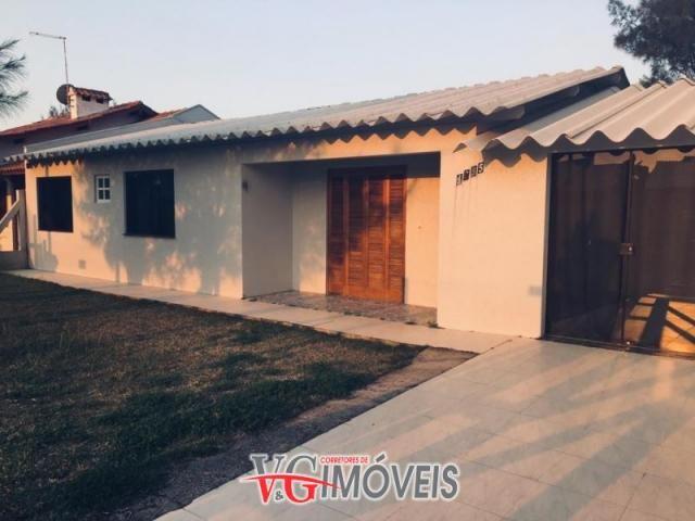 Casa à venda com 4 dormitórios em Nova tramandaí, Tramandaí cod:44