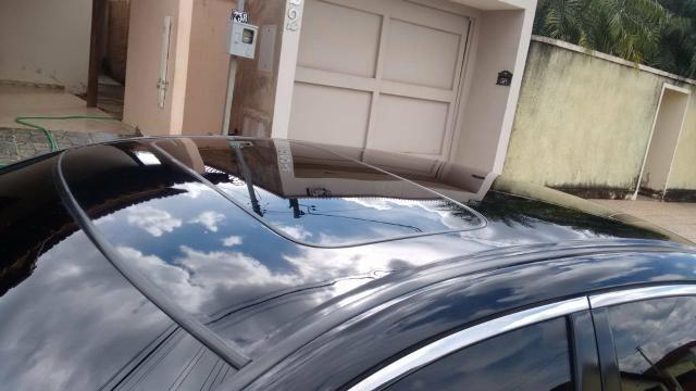 Honda Accord V6 - Foto 2