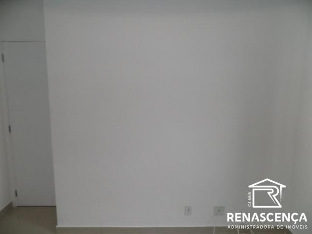 Apartamento - ENGENHO DE DENTRO - R$ 1.100,00 - Foto 7