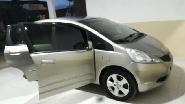 Honda FIT 2009 - Foto 2