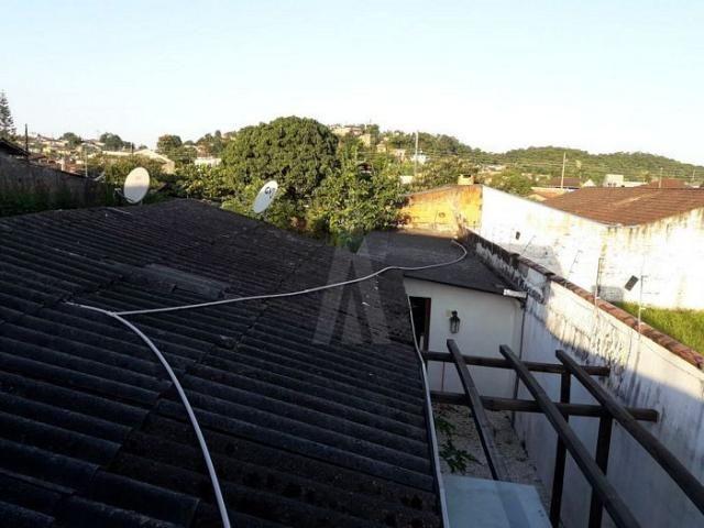 Escritório à venda com 2 dormitórios em Petrópolis, Joinville cod:18110N - Foto 4