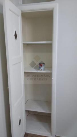 Apartamento - TIJUCA - R$ 1.850,00 - Foto 11