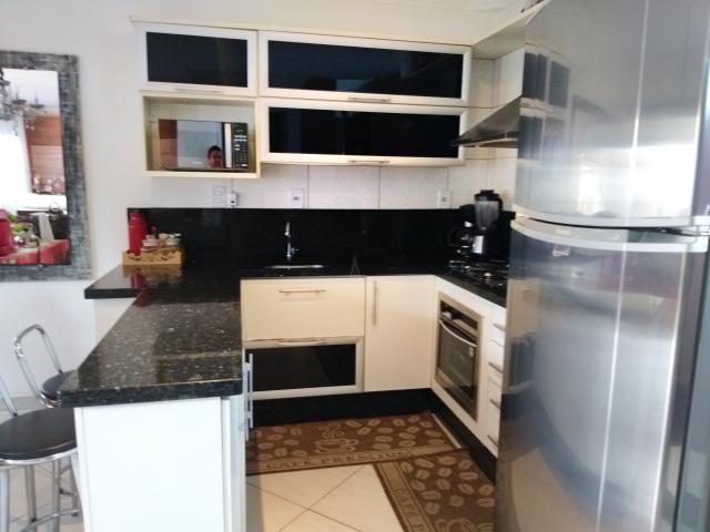 Casa à venda com 0 dormitórios em Costa e silva, Joinville cod:19990N - Foto 13