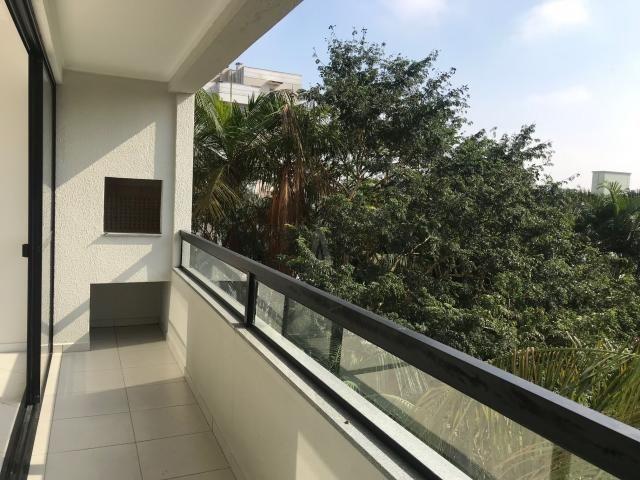 Apartamento à venda com 2 dormitórios em Glória, Joinville cod:19623 - Foto 7
