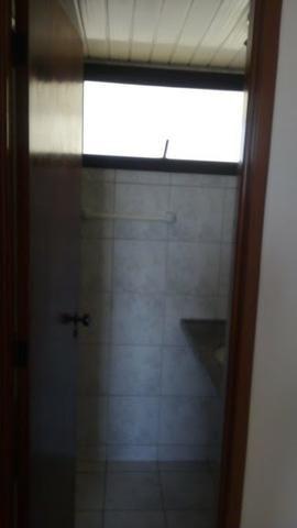 200m da Beira Mar - 2 quartos- Meireles - Foto 18