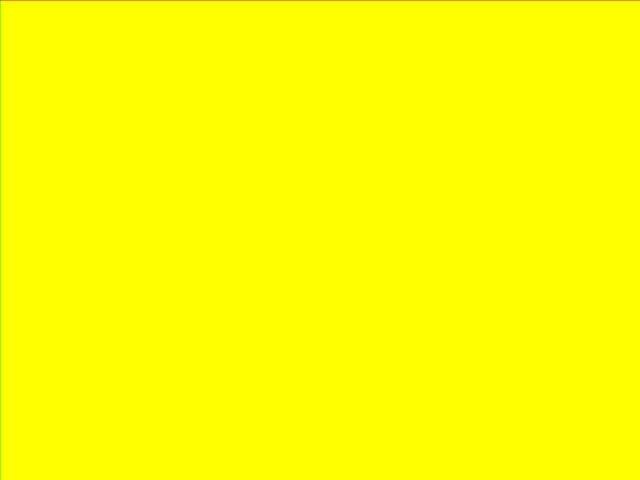 Vende-se ou troca por pólo confortline, Sprinter 312, 01/01 completa - Foto 3