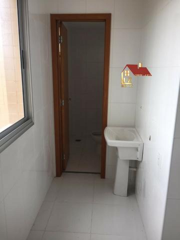 Apartamento - Umarizal - 75 m² - 02 Quartos - Foto 15