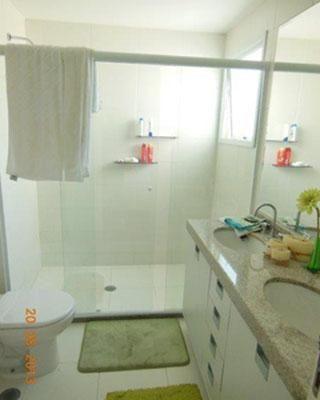 Apartamento à venda com 3 dormitórios cod:1030-15159 - Foto 7