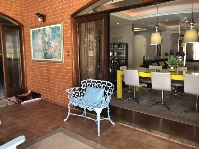 Casa à venda com 0 dormitórios em Santo antônio, Joinville cod:19205L/1 - Foto 14