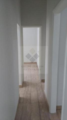 Apartamento - TIJUCA - R$ 1.850,00 - Foto 3
