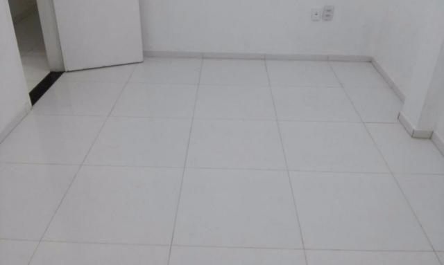 Sala para alugar, 12 m² por r$ 800,00/mês - josé bonifácio - fortaleza/ce - Foto 9