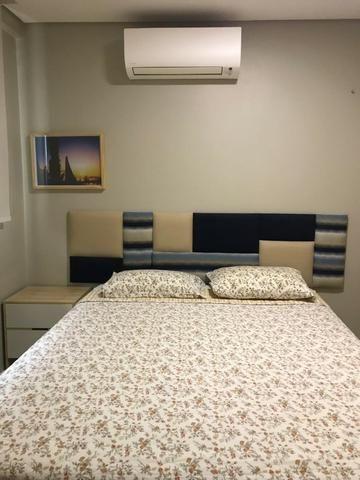 Mandara Kauai Excepcional Apartamento Maison (148 m2) - Foto 6