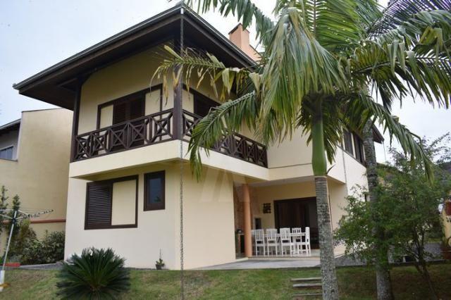 Casa à venda com 4 dormitórios em Santo antônio, Joinville cod:17681N/1 - Foto 19