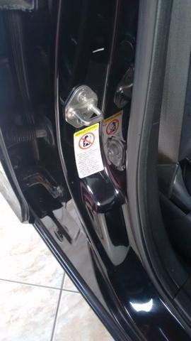 Honda Accord V6 - Foto 6