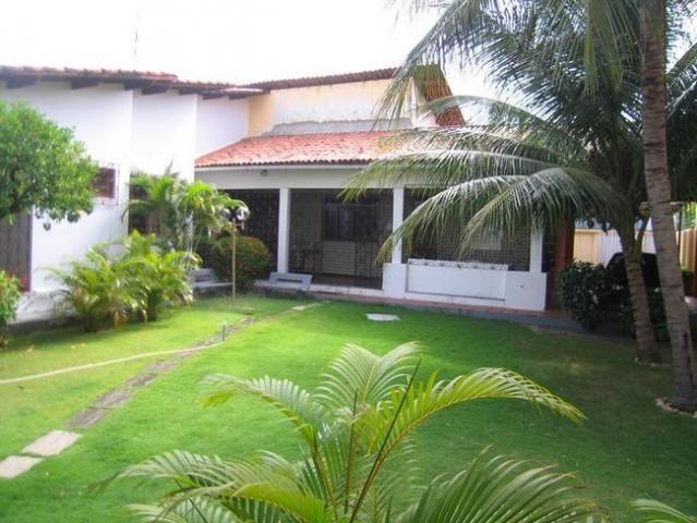 Casa com 5 dormitórios à venda, 305 m² por R$ 1.200.000,00 - Vila União - Fortaleza/CE - Foto 12