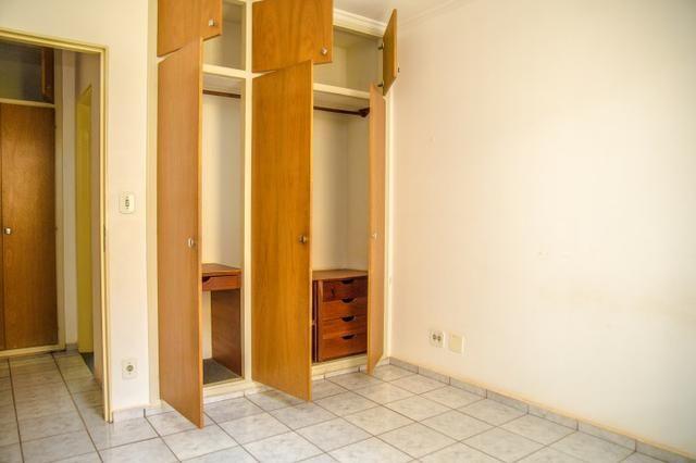 Apartamento de 3 quartos em Ribeirão Preto|LH538 - Foto 6