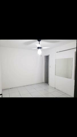Apartamento área nobre da Varjota - Foto 6