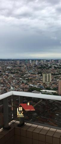 Apartamento - Umarizal - 75 m² - 02 Quartos - Foto 5