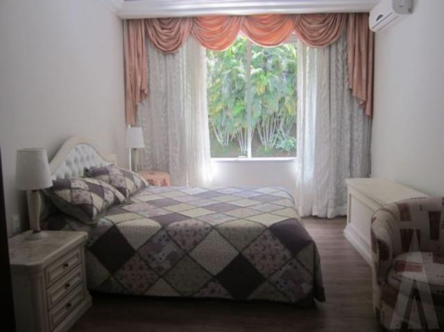 Casa à venda com 0 dormitórios em Boa vista, Joinville cod:10498 - Foto 12