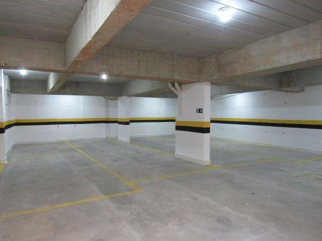 Cobertura à venda com 3 dormitórios em Caiçara, Belo horizonte cod:4912 - Foto 19
