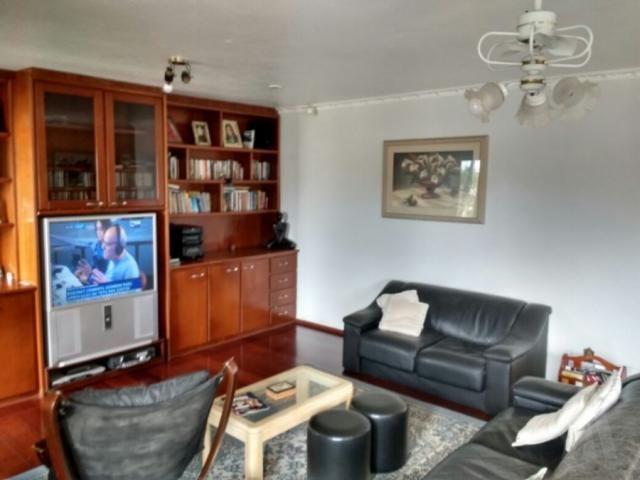 Casa à venda com 3 dormitórios em Bom retiro, Joinville cod:15080L - Foto 4