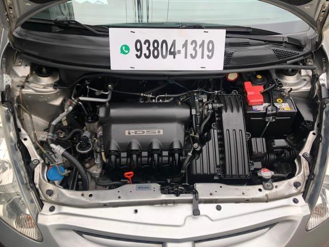 Honda fit 1.4 - Foto 7