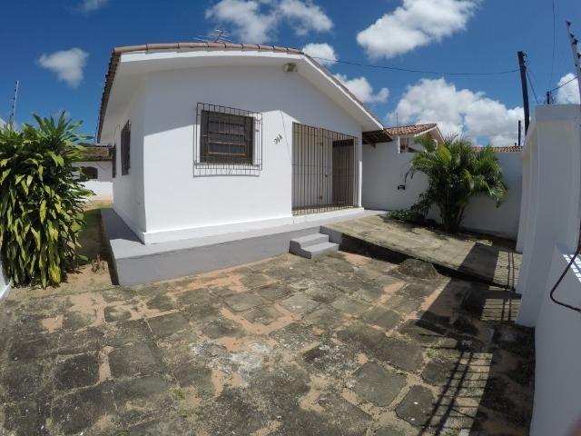 Charmosa casa para alugar com 2 dormitórios em Nova Parnamirim - Foto 3