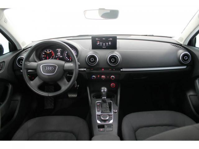 Audi A3 1.4 - Foto 7