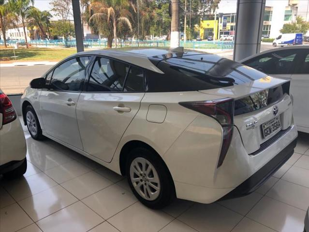 Toyota Prius 1.8 16v - Foto 2