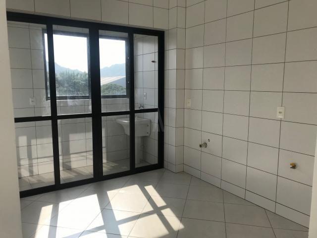 Apartamento à venda com 2 dormitórios em Glória, Joinville cod:19623 - Foto 15