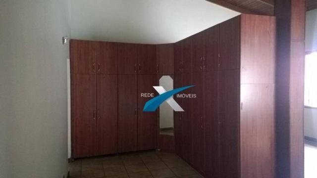 Casa à venda 3 quartos alvaro camargo. - Foto 2