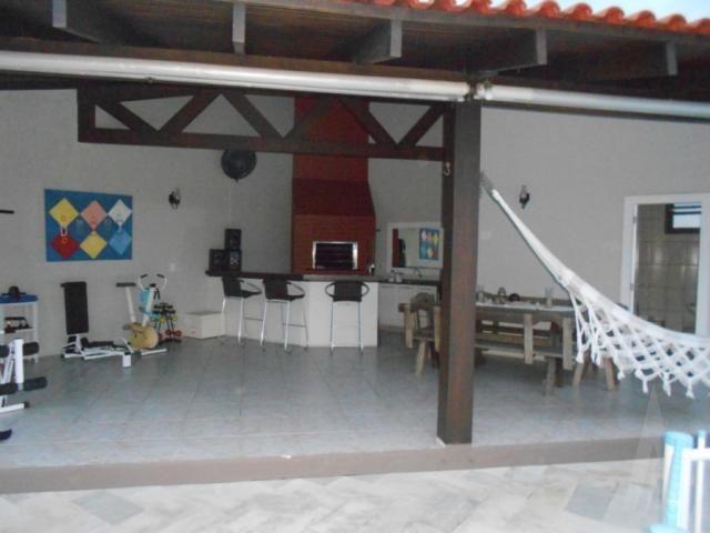 Casa à venda com 3 dormitórios em Floresta, Joinville cod:14192N/1 - Foto 19