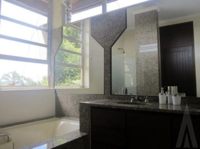 Casa à venda com 0 dormitórios em Boa vista, Joinville cod:10498 - Foto 15