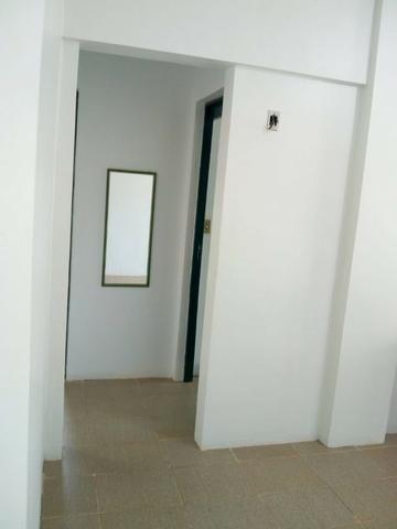 Vendo Apartamento no Ed. Verde Mar no Atalaia em Salinas - Foto 3