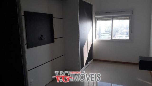 Apartamento à venda com 2 dormitórios em Barra, Tramandaí cod:241 - Foto 9