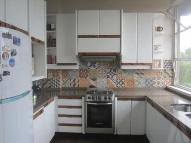 Casa à venda com 0 dormitórios em Boa vista, Joinville cod:10498 - Foto 18