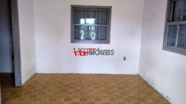 Casa à venda com 2 dormitórios em Petrobrás, Osório cod:158 - Foto 12