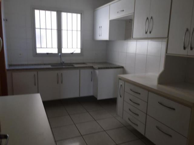 Apartamento à venda com 2 dormitórios cod:11606 - Foto 6